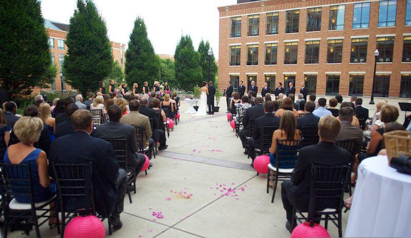 Blackwell-Wedding-12 (2).jpg