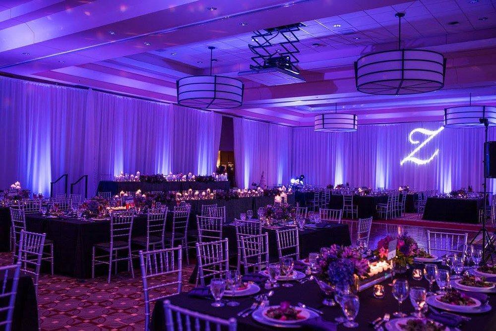 April Wedding Ballroom (2).jpg