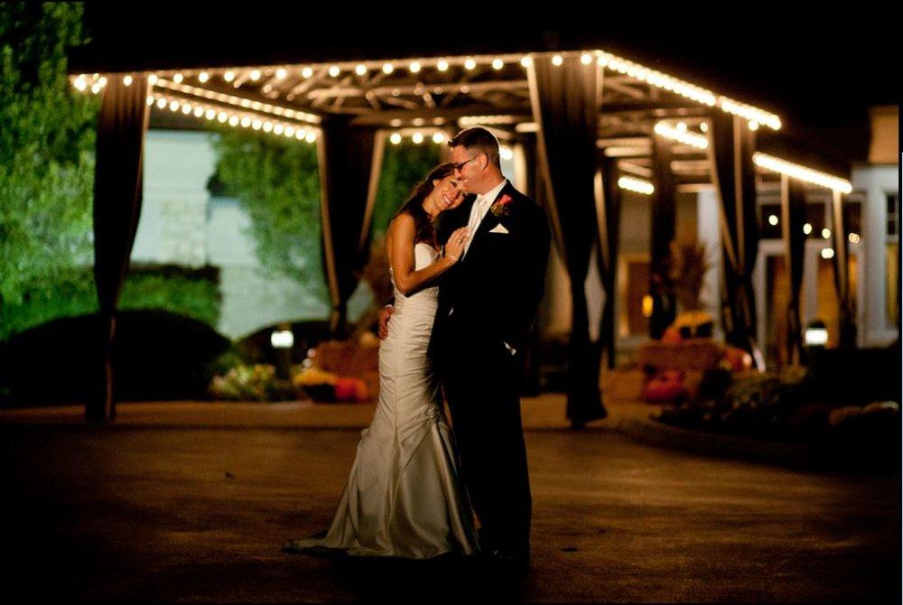 Scioto-Reserve-Wedding-1.JPG