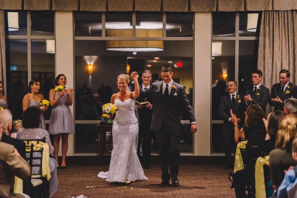 Scioto-Reserve-Wedding-InsideCeremony-1 (2).jpg