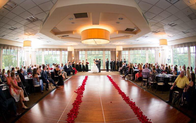 Scioto-Reserve-Wedding-Ceremony-4 (2).jpg