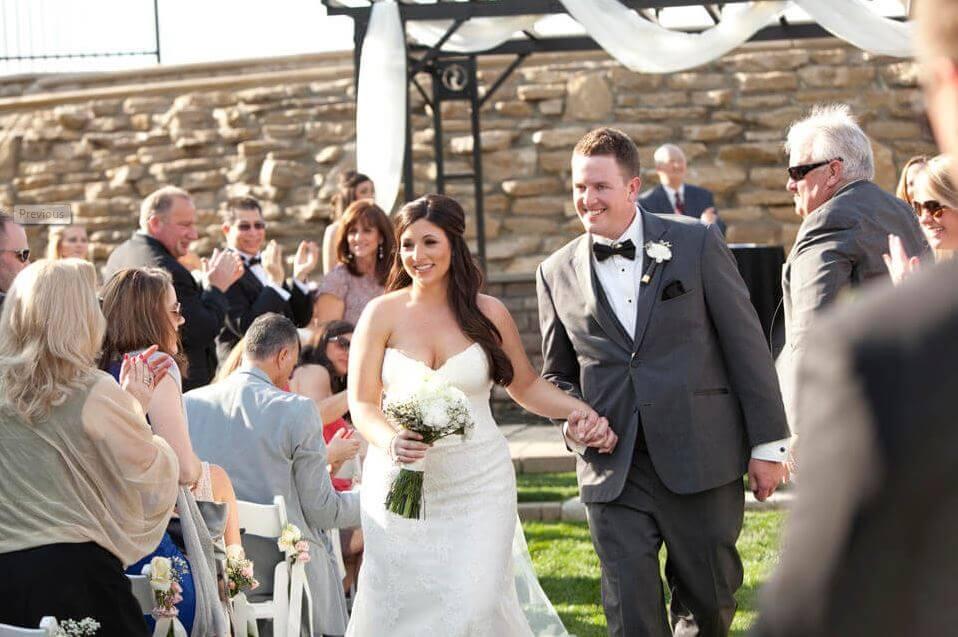 Scioto-Reserve-Wedding-Ceremony-1 (2).JPG