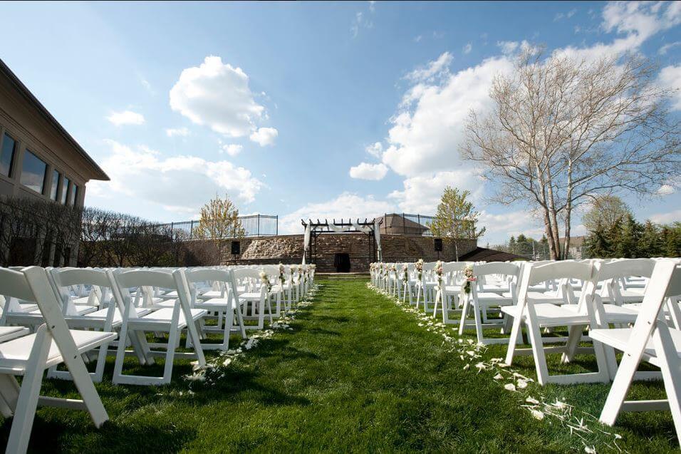 Scioto-Reserve-Wedding-Ceremony-2 (2).JPG