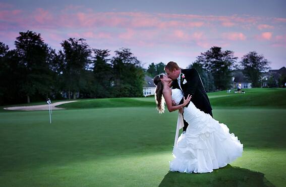 Scioto-Reserve-Wedding-2 (2).jpg