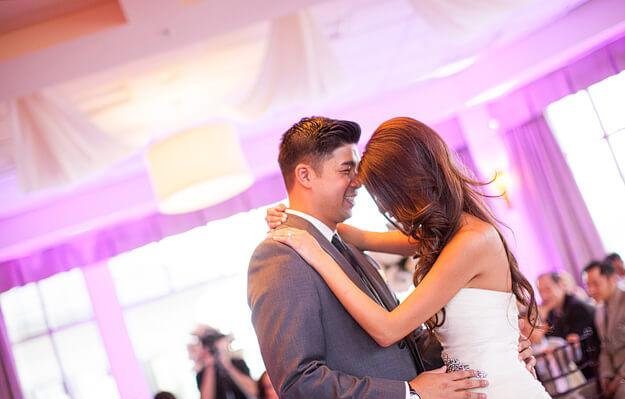 Scioto-Reserve-Wedding-3 (2).jpg