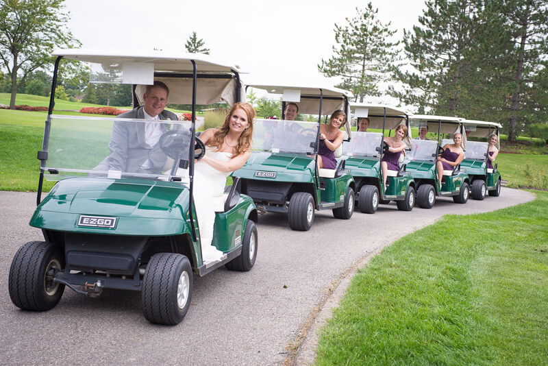 Muirfield-CC - 6-Golf-Carts (2).jpg