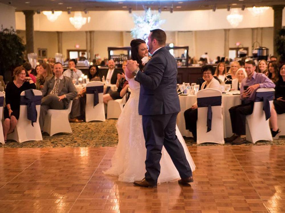 Bridgewater-bride-groom-1 (2).jpg