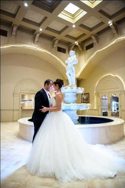 Villa Malano Fountain - 1 (2).JPG