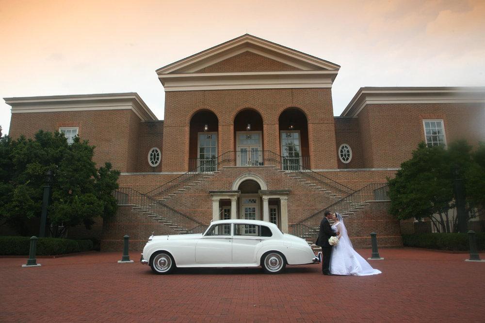 NewAlbanyCountryClub Wedding.jpg