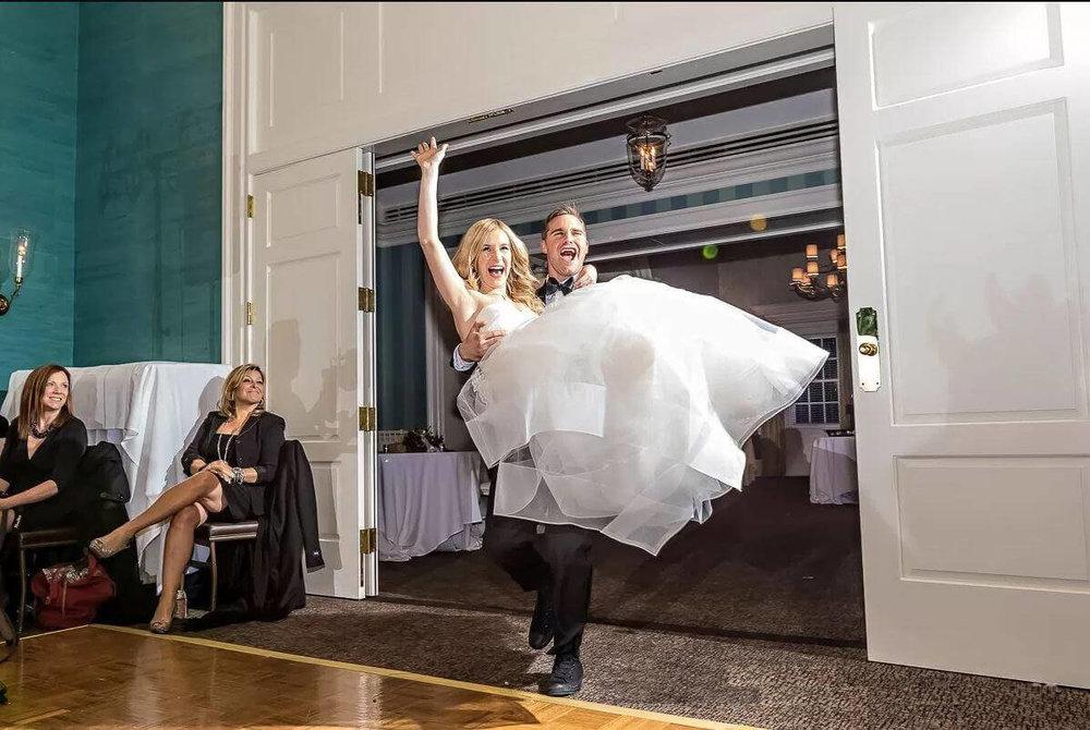 NACC wedding 2017.jpg