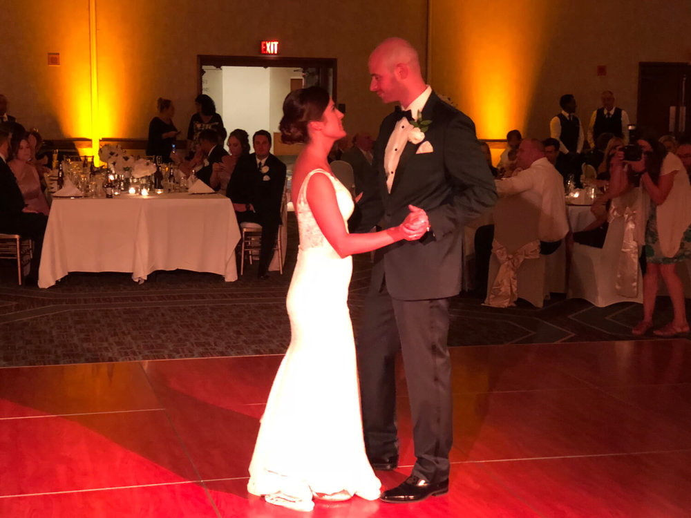 Sheraton-Cap-Square-Wedding.jpg