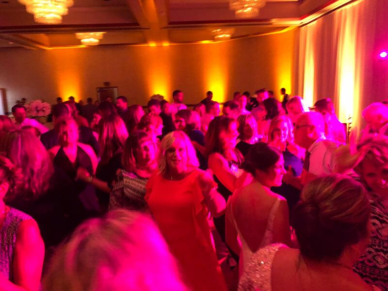 Sheraton Columbus Wedding -1.jpg