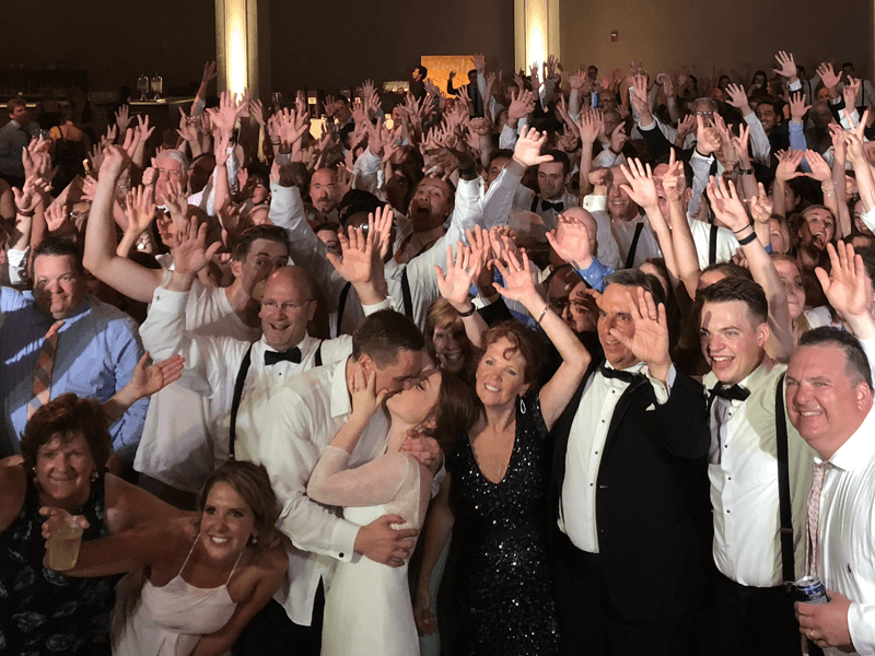 Cincinnati-Wedding-DJ-2018-1 (2).png