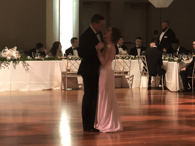 Cincinnati-Wedding-DJ-2018-2 (2).png