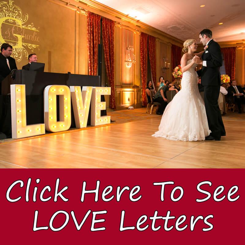 ColumbusDJCompany-LOVE-Letters.jpg