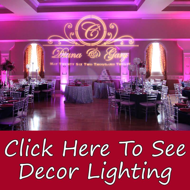 ColumbusDJCompany-Wedding-Lighting.jpg