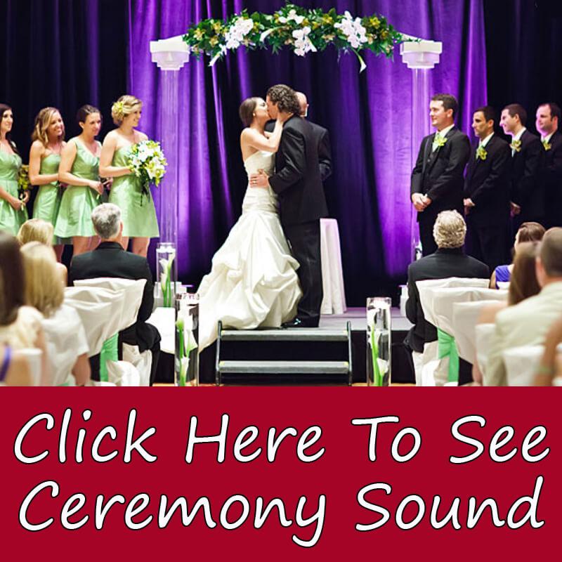 ColumbusDJCompany-Ceremony-Sound-Systems.jpg