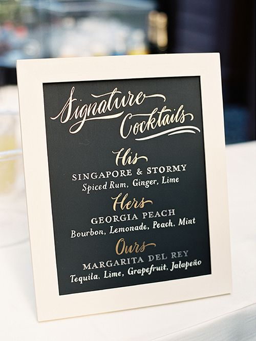 SignatureCocktail-1.jpg