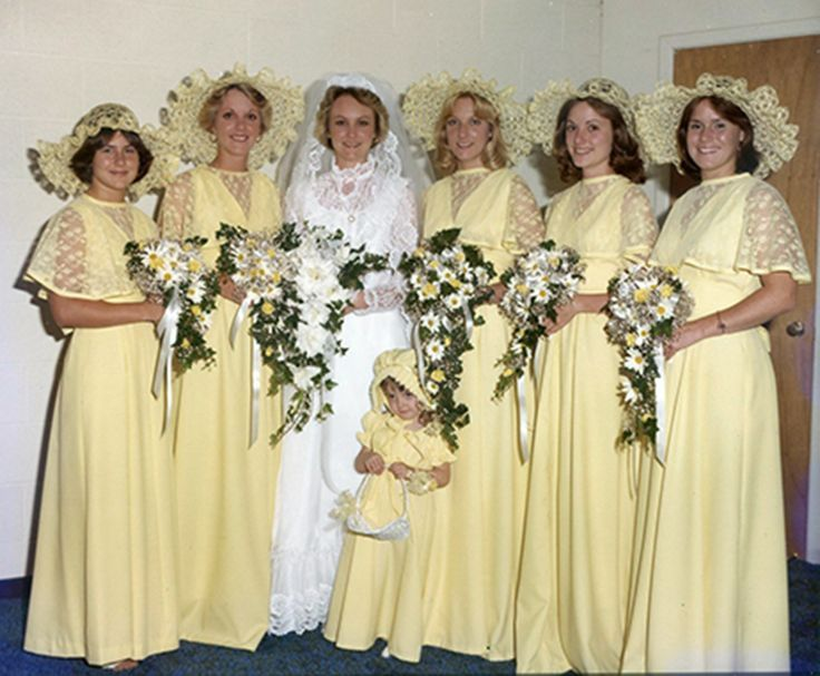 vintage-1970s-bridesmaid-dresses.jpg