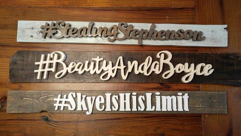 Wedding-Hashtag-Signs.jpg