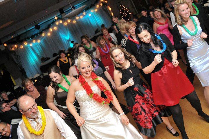 larouche-wedding-1.jpg