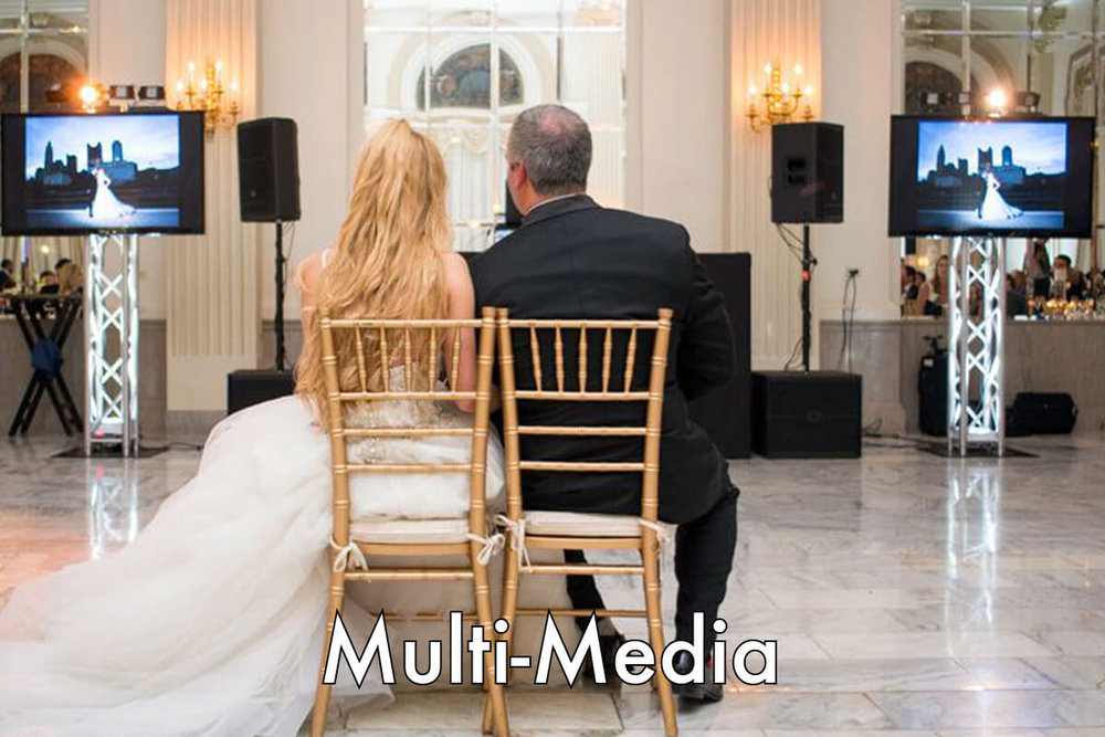 Wedding-Multi-Media.jpg