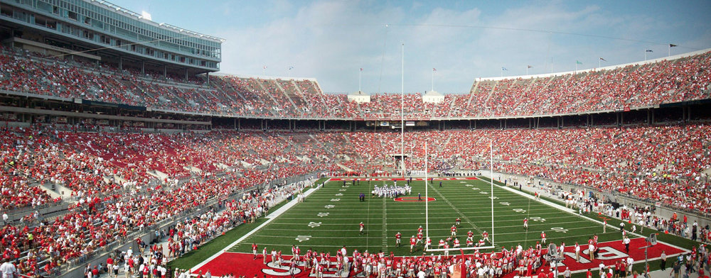 Panoramic_view_of_Ohio_Stadium-2.jpg