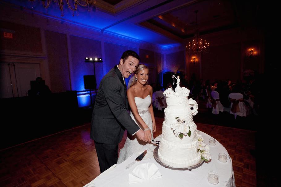Hilton Easton Wedding 2015 - 5 (2).PNG