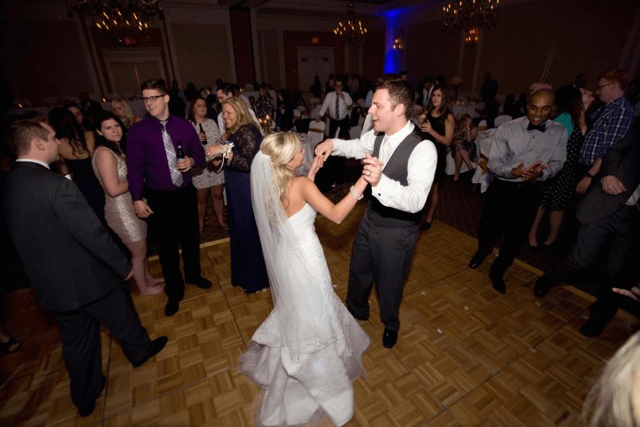 Hilton Easton Wedding 2015 - 7 (2).PNG