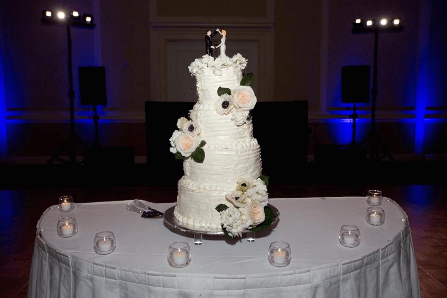 Hilton Easton Wedding 2015 - 1 (2).PNG