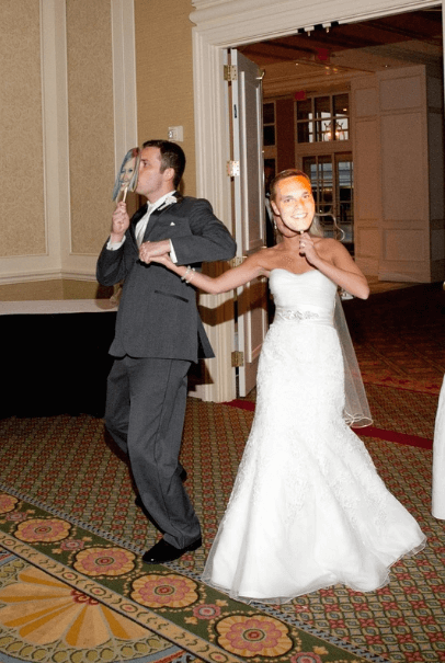 Hilton Easton Wedding 2015 - 3 (2).PNG