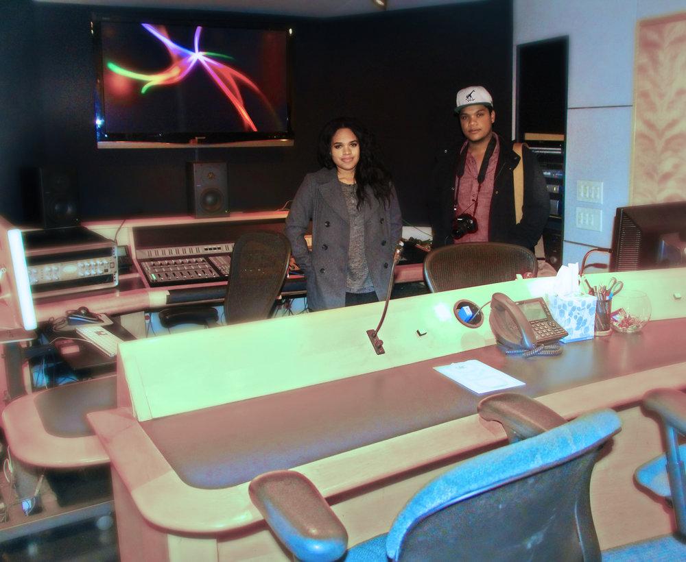 studio shot  red shirt.jpg