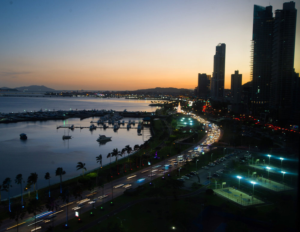 Panama-5600.jpg
