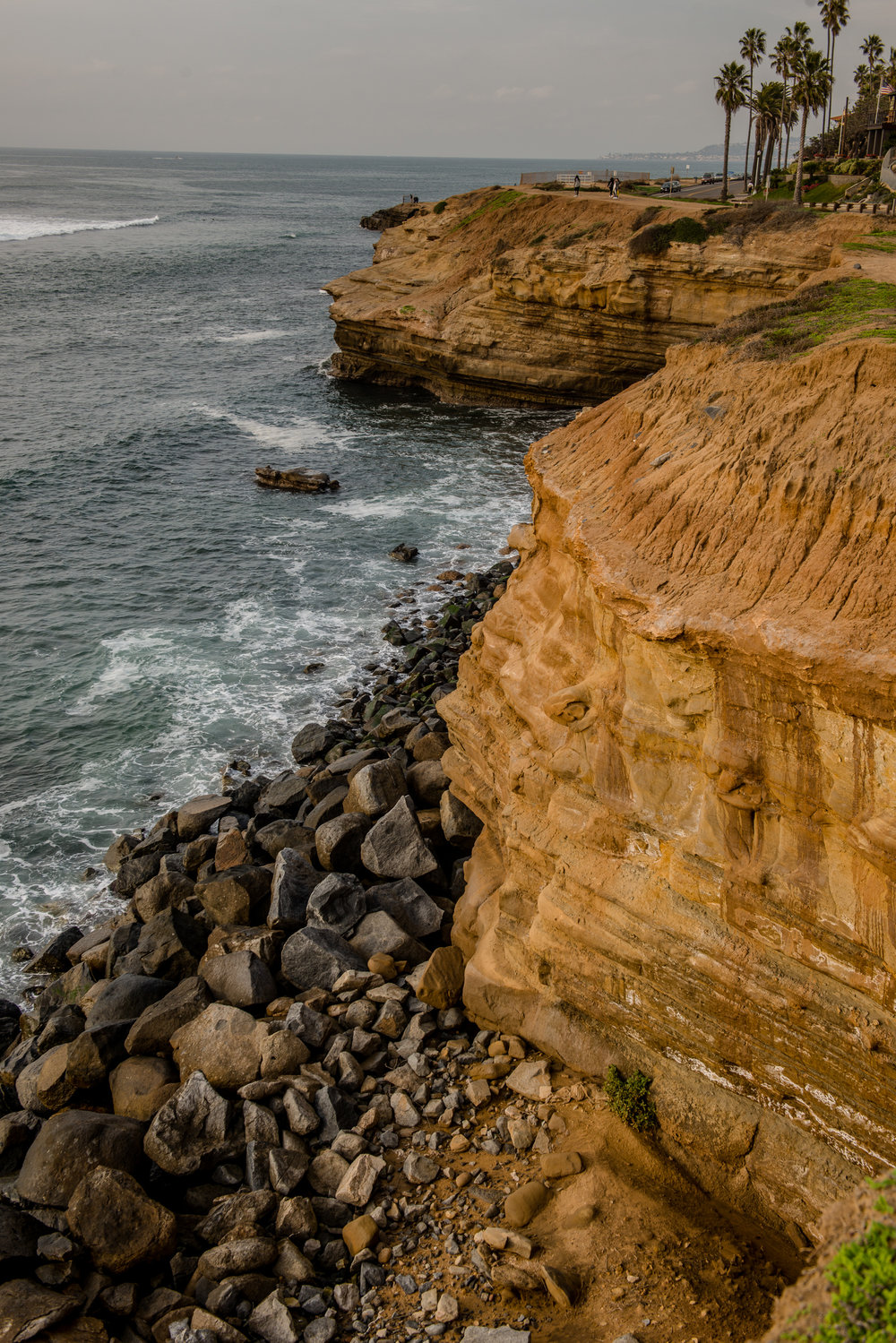 Sunset Cliffs-3547.jpg