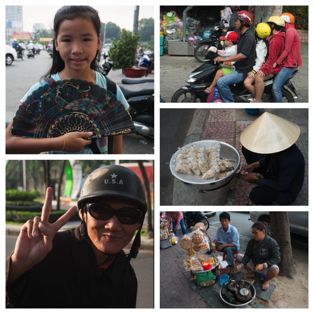 Vietnam-1-2.png
