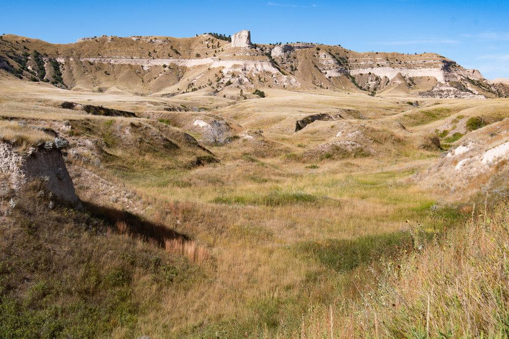Americana in Nebraska-6403.jpg