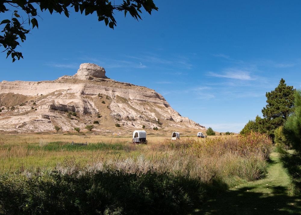Americana in Nebraska-6434.jpg