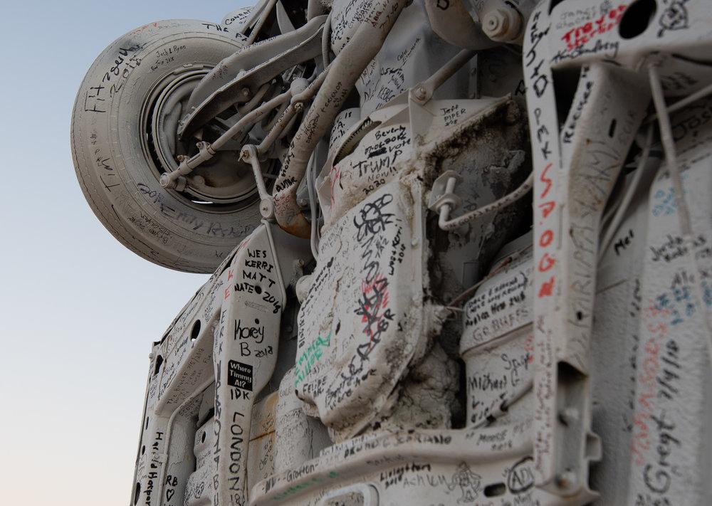 carhenge Americana in Nebraska-6283.jpg