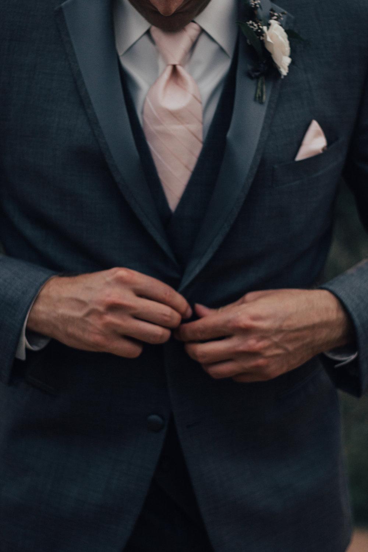 Wedding Portfolio-0029.jpg