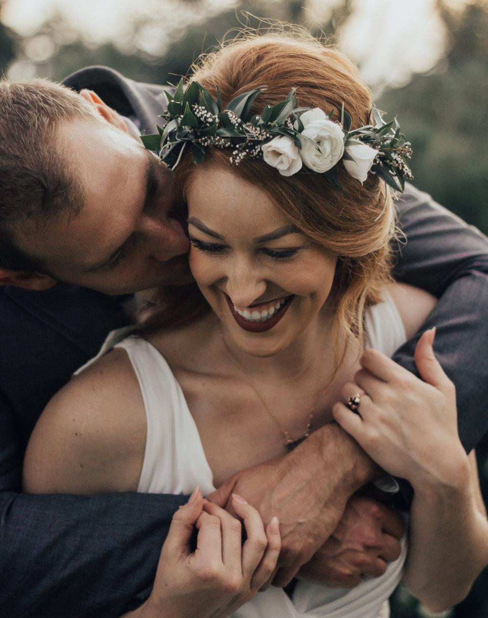 Wedding Portfolio-0028.jpg