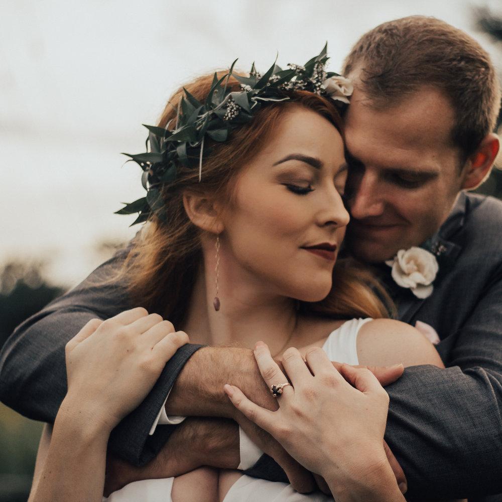 Wedding Portfolio-0032.jpg