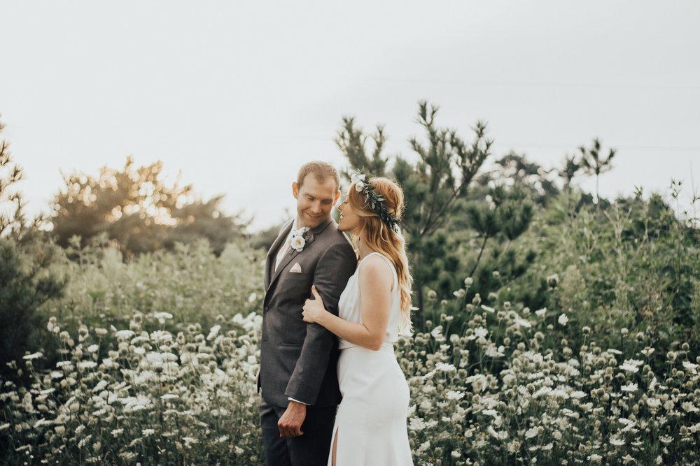 Wedding Portfolio-0027.jpg