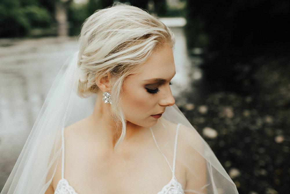 Wedding Portfolio-0004.jpg
