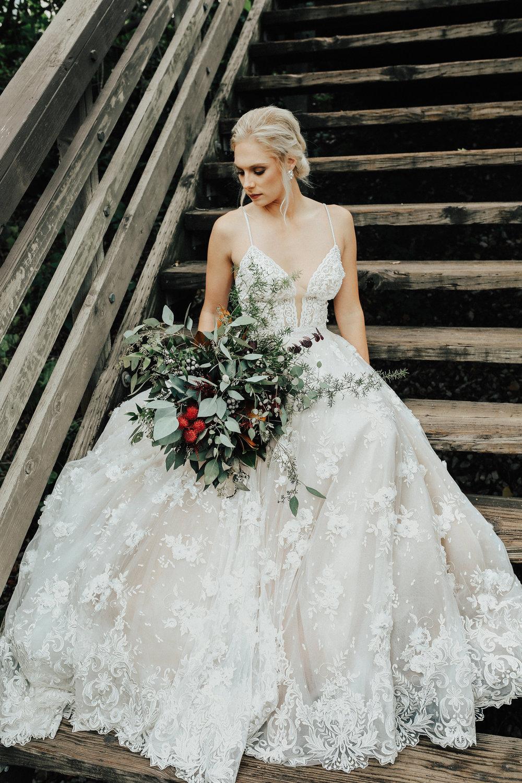 Wedding Portfolio-0005.jpg