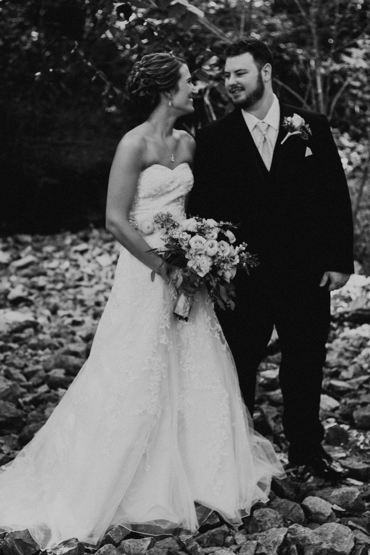 Wedding Portfolio-0009.jpg
