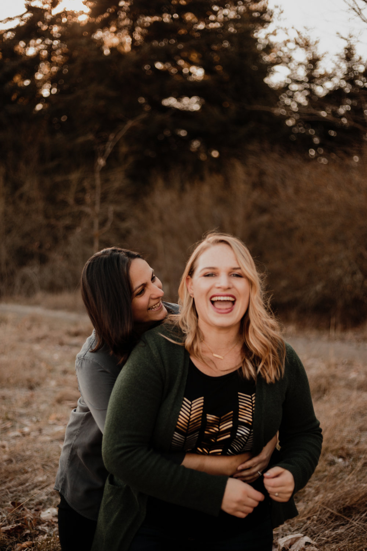 Alyssa + Tracy (15 of 41).jpg