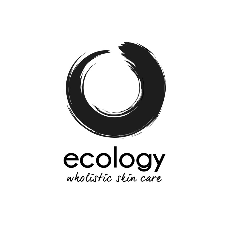 Ecology Skincare Ecology Skincare is a natural skincare company that specialises in simple, paleo-friendly products that are perfect for those with sensitive skin, skin dry skin and skin issues or premature aging. Our Ecology Moisturisers and Mineral Bath Salts are handmade with care on the Mornington Peninsula in Victoria, using carefully selected organic and high quality ingredients.     The Ecology Skincare products are definitely outside the box of conventional skincare ...and the amazing thing is they work!  We've helped hundreds of people all over the world, who report softer, smoother, calmer looking skin. Our Ecology Moisturisers are designed to support skin's natural functioning. The hero ingredient is grass fed organic tallow which closely mimicking the fats and oils found naturally in healthy, youthful skin. This leaves skin super soft and silky smooth.