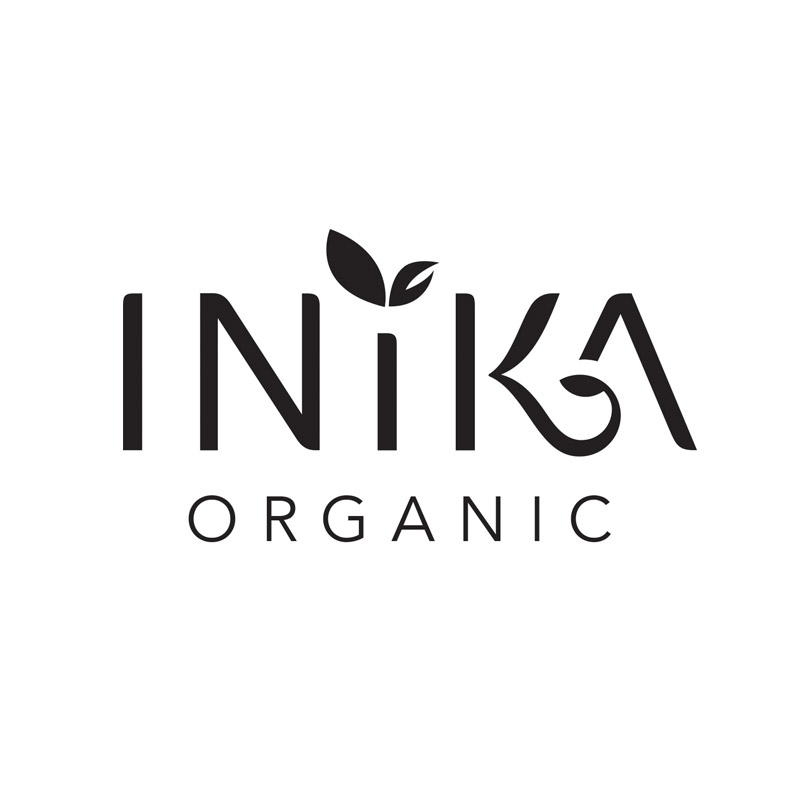 Inika   Our beautiful is 100% natural and Certified Organic, because we believe your skin should feel nourished and healthy. Our beautiful is flawless performance, because make-up should deliver the look you're after.  Our beautiful is using the finest botanicals and minerals – chosen for quality, tested for purity and checked for safety.  Our beautiful is non-comedogenic make-up, meaning it will not block your pores or irritate your skin. Certified Organic, 100% natural, mineral, botanical, vegan, cruelty-free, non-toxic cosmetics.  We believe that beautiful should be healthy, because healthy is beautiful.