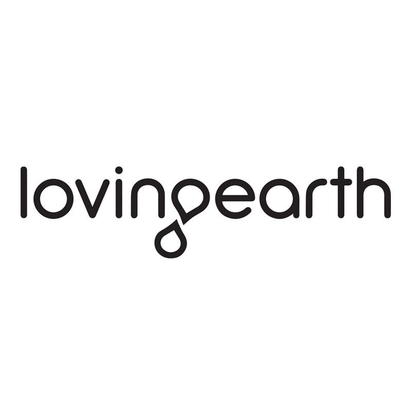 Loving Earth   Loving Earth is a health food manufacturer from Melbourne, Australia. We make organic, really raw, wholefood, bean-to-bar chocolate, activated breakfast cereals, cacao and coconut products and a whole lot more.  We believe in using minimally processed and organically grown ingredients to craft our products. The origin of our ingredients is important to us. We source as many of them from small communities of traditional growers as we can, from places like Indonesia, Australia and South America. And finally we work with our packaging to find compostable alternatives as they are being developed around the world.  Loving Earth was founded on a desire to be an uplifting presence in the world. We make beautiful products from wholefood, ethically sourced, ingredients for this reason. As a company our greatest hope is to inspire conscious living in all those we touch.