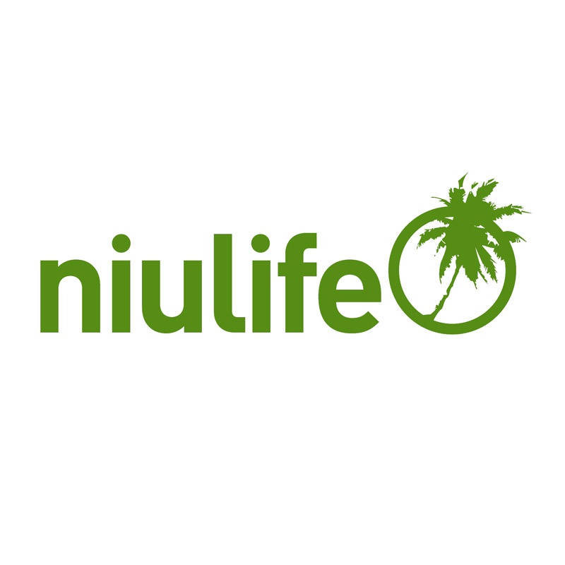 Niulife Our mission is to improve the lives of the rural population of tropical countries through the production of premium virgin coconut oil and other coconut products. We're about helping people get out of poverty without having to leave their remote rural villages; We're about fair wages and creating gender neutral employment; We're about creating products that are sustainable, ethical and green, that create no waste and that use naturally occurring local resources. And we're about producing the world's most beautiful, natural and healthy products of the highest quality.